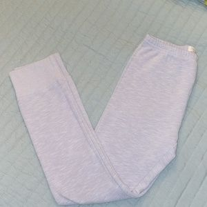 Girl's Active Wear Pants